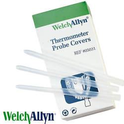 כיסוי למד חום Welch Allyn