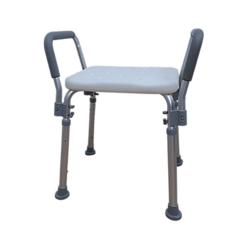 כסא למקלחת למבוגרים