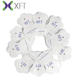 סט 8 אלקטרודות למכשיר טנס XFT320