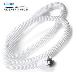 צינור מחומם לסיפאפ פיליפס DreanStation