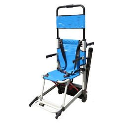 כסא חילוץ