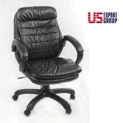 כיסא מנהל לחדרי ישיבות Omega