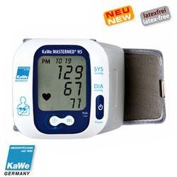 מד לחץ דם לפרק כף היד