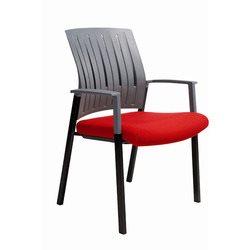 כסא המתנה עם ידיות