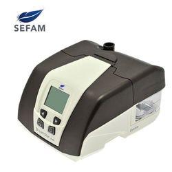 מכשיר CPAP אוטומטי
