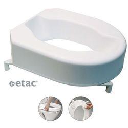 הגבהה לשירותים