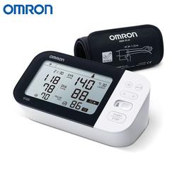מכשיר לחץ דם ביתי