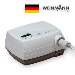 מכשיר CPAP בלחץ קבוע 20E