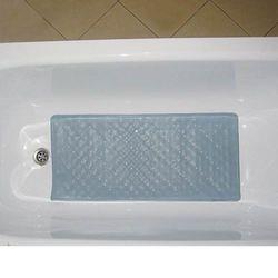שטיח נגד החלקה לאמבט