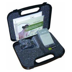 TENS  Electronic Stimulator - לטיפול בכאבים