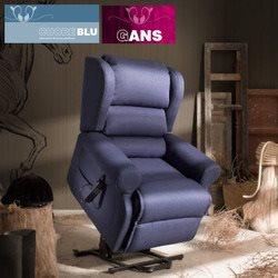 כורסא מתרוממת