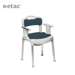 כסא רחצה etac