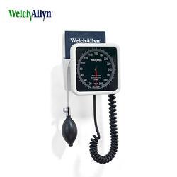 מד לחץ דם מקצועי ומדוייק
