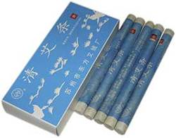מוקסה מקלות סיגר - 10