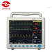 מוניטור patient monitor   Contec