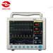 מוניטור patient monitor   Contec