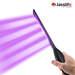 מכשיר חיטוי UV