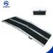 רמפה לרכב או למדרגות ניידת באורך 3.05 מטר Automaster