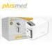 מכשיר חמצן נייד PlusMed