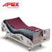 מזרן רפואי Apex