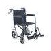 כסא גלגלים טרנזיט