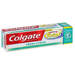 משחת שיניים קולגייט טוטאל Colgate Total