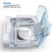 מעשיר לחות למכשיר CPAP  Philips