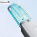 מכשיר ידני UVB לטיפול בפסוריאזיס בבית  WALDMANN