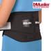 חגורת גב אורטופדית לכאבי גב תחתון Mueller