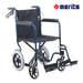 כסא גלגלים טרנזיט   MERITS