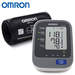 מכשיר לחץ דם ביתי OMRON