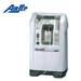 מחולל חמצן לחץ גבוה Airsep