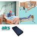 חבילה מיטה סיעודית חשמלית PICASSO  L4