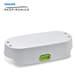 סוללה כפולה למחולל חמצן Simply Go Mini Philips Rerspironics