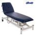 מיטה טיפולים חשמלית שני חלקים לפיזיותרפיה  DRIVE