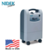 מחולל חמצן נייח Nidek