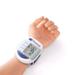 מד לחץ דם נייד   HARTMANN