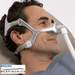 מסגרת סיליקון למסיכת אף Philips Respironics