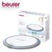 בדיקת שינה ביתית Beurer