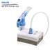 מכשיר אינהלציה פיליפס Philips Rerspironics