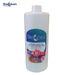 נוזל לחיטוי משטחים מפני וירוסים חיידקים ופטריות  ®Bacoban