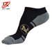 גרביים בריאותיות ZA-KEN