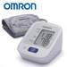 מד לחץ דם דיגיטלי  Omron