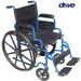 כסא גלגלים   Drive