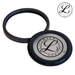 סט דיאפרגמה וטבעת גומי לסטטוסקופ Littmann 4 קרדיולוגי