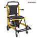 כסא זחליל מטפס מדרגות ומתקפל DW-ST0003A להשכרה DRAGON