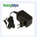 מטען 3.5V Welch Allyn