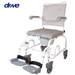 כסא רחצה ושירותים   DRIVE