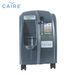 מכשיר חמצן לבית CAIRE
