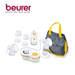 משאבת הנקה Beurer